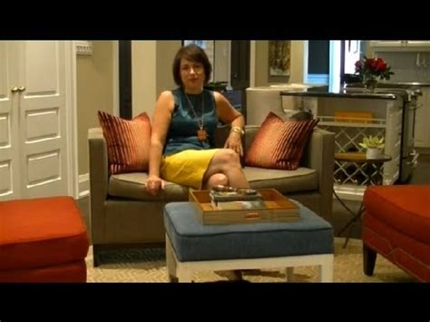 design a room layout youtube layout living room ideas for placing the couch at a