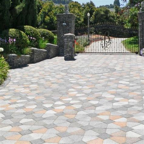 system pavers system pavers certified