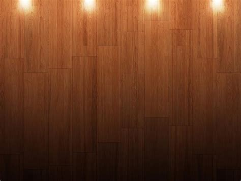 Wood wall paneling vintage best house design wood wall paneling interior ideas