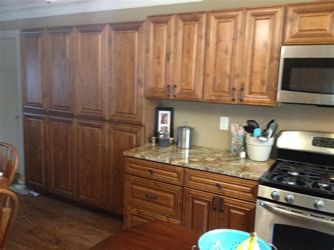 premium kitchen cabinets knotty maple premium cabinets kitchen cabinet photos