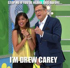Meme Drew Carey - drew carey on pinterest 90th birthday kent state