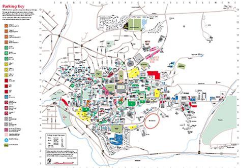 wsu map map of washington state cus swimnova