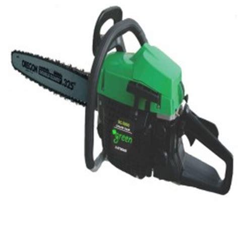Mesin Gergaji Kayu Chainsaw price stihl ms 291 mesin gergaji kayu chainsaw 16 inch 40 cm