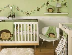 monkey curtains for baby room best 25 monkey nursery ideas on pinterest baby curtains