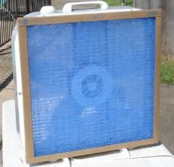 air filters for home home air home air conditioning filters