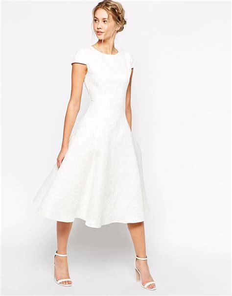 Robe Mariage Civile Simple - robe de mariage civil hiver robe de mari 233 e pas cher 2016