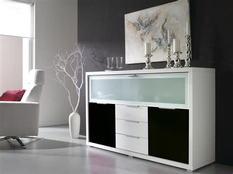 White Master Bedroom Furniture Bedroomdiscounters Master White Master Bedroom Furniture