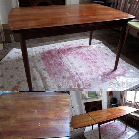 new beginnings upholstery furniture makovers2 arlene s new beginning