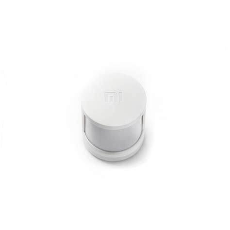 Xiaomi Sensor Smart Home Kit xiaomi smart home kit sensor
