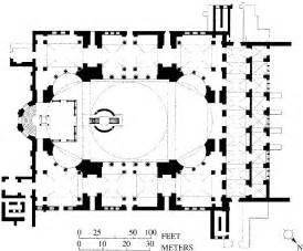 hagia floor plan arth comps study guide 2012 13 2510ehb instructor