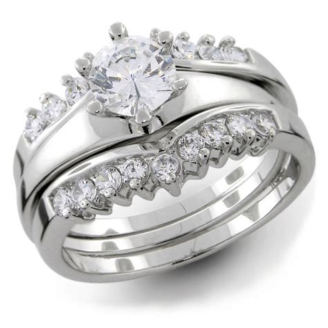 wedding engagement ring sets the wedding specialists