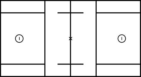 blank football field template blank football field template free best blank