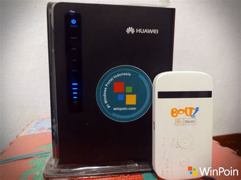 Wifi Bolt Ultra Lte review bolt 4g ultra lte harga kecepatan stabilitas dsb tips winpoin
