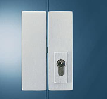 dorma glass door lock glass door locking solutions universal on eazi patch