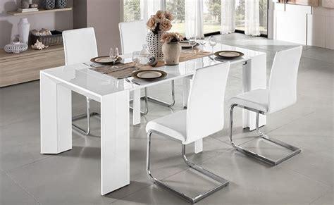 tavoli allungabili moderni mondo convenienza tavolo mondo convenienza comodo ed economico tavoli
