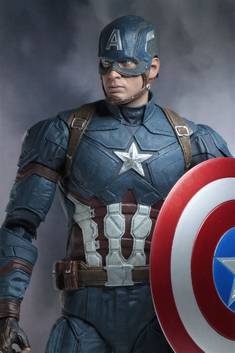 images of captain america captain america images