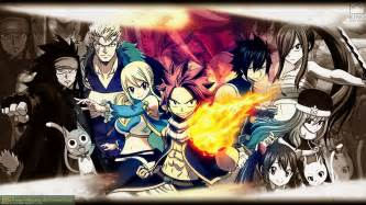fairy tail wallpaper hd free download free download
