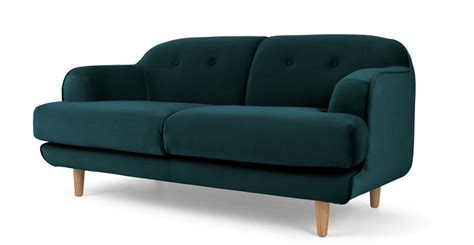 2 seater sofas uk blue sofa uk dark blue sofas uk images about sofa thesofa