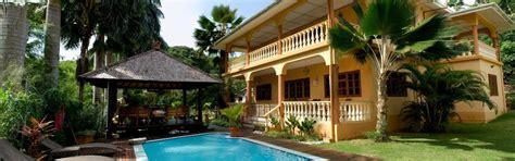 house sale ocean view mahe anse royale perfect hideaway