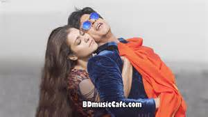 Gerua Full Mp3 Song Dilwale Movie (Single)   BD Music Cafe