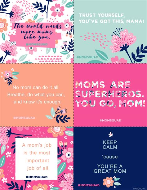 day notes printable s day notes american greetings