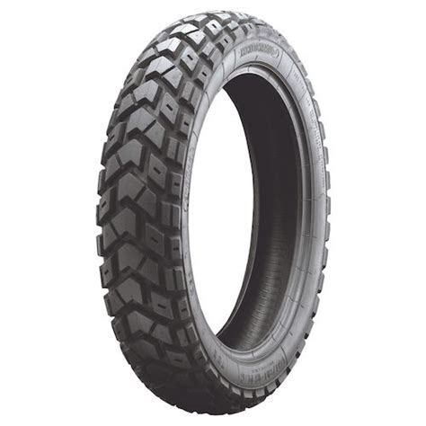 Heidenau K60 Scout Rear Tire   RevZilla