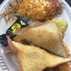 waffle house dayton oh waffle house 10 photos diners 8239 cincinnati dayton rd west chester oh