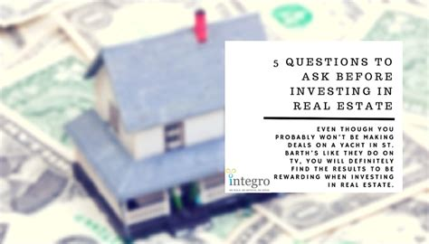 questions to ask realtor when buying a house questions to ask real estate when buying a house 28 images indianapolis cresa the