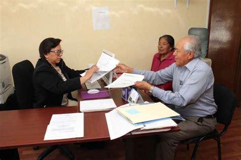 refrendo anual de placa 477 hasta el 31 de marzo de 2016 ofrece gobierno del estado asesor 237 a jur 237 dica y legal