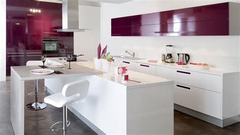 prix cuisine amenagee cuisine cuisine equipee nouvelle collection par meubles