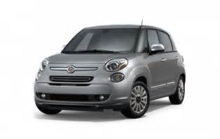 Fiat 500l 0 60 2016 Fiat 500 Abarth High Performance City Car Fiat Canada