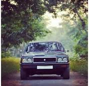 Hindustan Motors Contessa  Classic/Muscle Pinterest