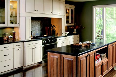 woodmark kitchen cabinets american woodmark cabinets pinterest home design ideas hq