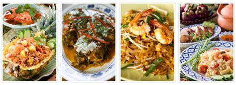 thai curry house home thai curry house restaurant