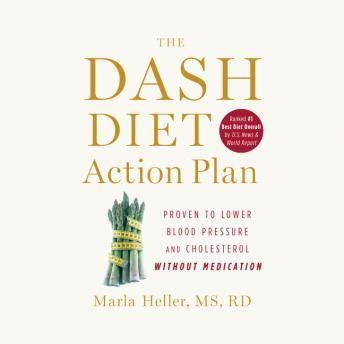 diet dash proven tips to reduce high blood pressure reduce sodium intake eat nutrient rich foods books listen to dash diet plan proven to lower blood
