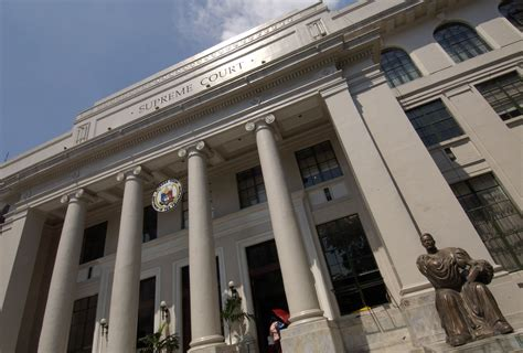 supreme court ruling supreme court ruling on quo warranto by april or june