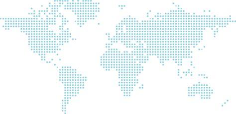 world dot map world dot map dym resources