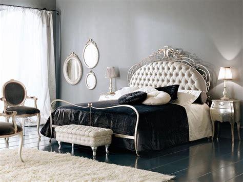 da letto giusti portos da letto letti matrimoniali arredamento
