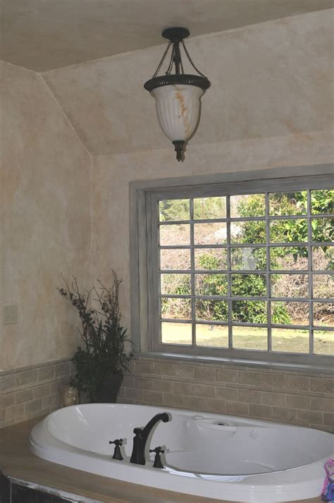 bathroom wall finishes bathroom french country wall finish house of faux
