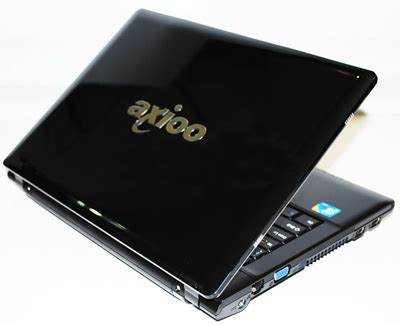 Lcd Led Netbook Laptop Axioo Pico Series Monitor led 14 0 axioo neon cnw e4121 parts lcd led laptop notebook
