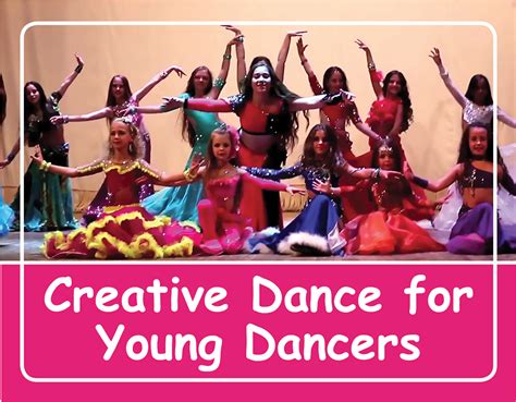 open house creative mar 5 open house creative dance for young dancers egyptian dance academy