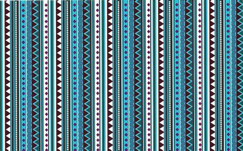 hd eye pattern aztec hd wallpaper impremedia net