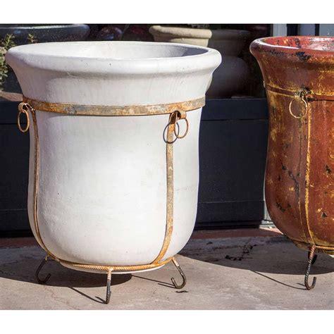 Grand Pot Pour Jardin by Grand Pot Jardin Ymedia Info Collection Design