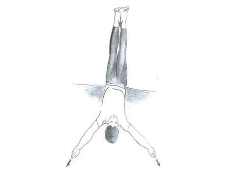 cadenas musculares youtube estiramiento de cadenas musculares cruzadas pierna lesbos