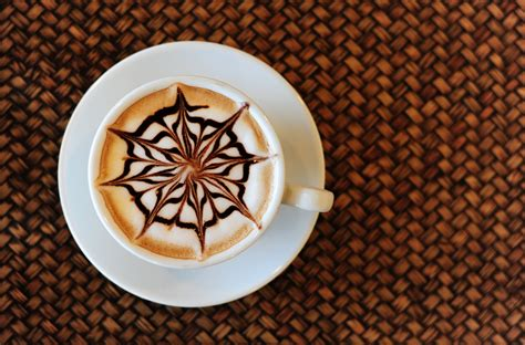 wallpaper coffee latte wallpapers latte art coffee cappuccino cup food saucer
