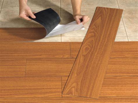 floor ls that look like trees wood look vinyl flooring photo peel and stick floor tile