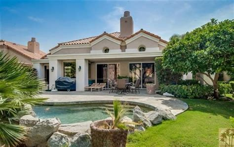pin by luxury socal villas on luxury homes for sale la