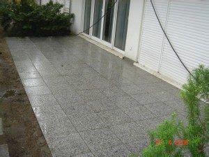 Granitplatten Polieren by Reinigung Von Granit Flecken Entfernen Mit Granitplatten