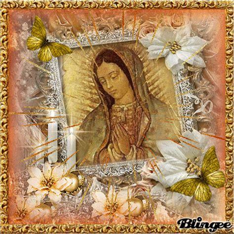 imágenes muy bonitas de la virgen de guadalupe virgen de guadalupe gifs de virgen de guadalupe
