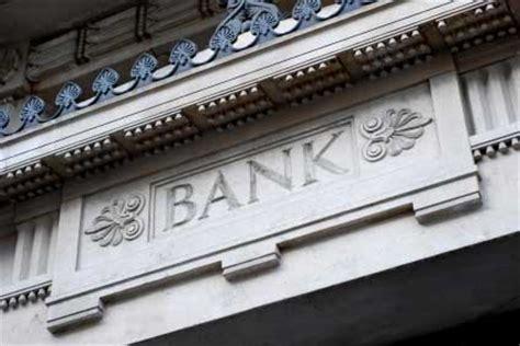 bank für bad payday loan tips guaranteed personal loans